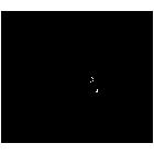 Logo Tante Boefie
